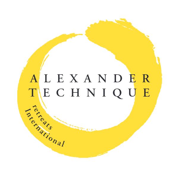 Alexander Technique Retreats International